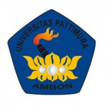 Universita-Pattimura