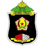 Universitas-Veteran-Republik-Indonesia
