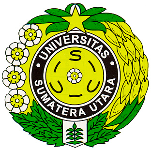 University_of_north_sumatera_logo