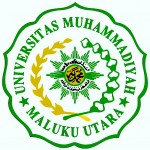 copy-of-log-muhammadiyah