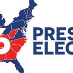 US-ELECTION-CEPP